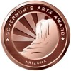 Jon Bonnell nominated for 2014 Arizona Governor's Arts Award