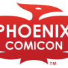Hosting Phoenix Comicon Film School 2014